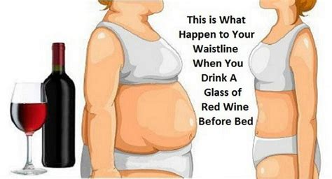 red wine before bed weight loss drinks to drink before bed weight loss