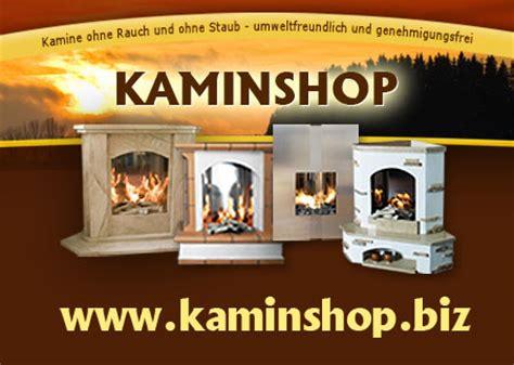 Heizen Ohne Kamin 1998 by Kamine Hainichen Bioethanol Kamine Bioalkohol Kamine F 252 R