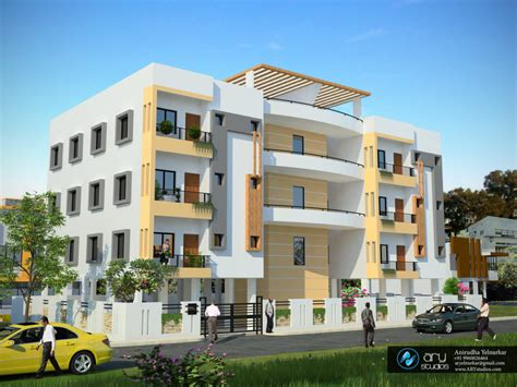 design apartment exterior home design d interior d exterior d architectural