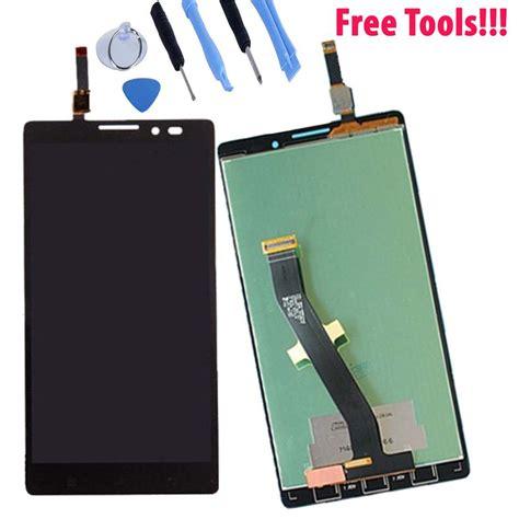 Lcd Touchscreen Lenovo A6000 Fullset Ori lenovo s939 s960 a5000 a6000 a7000 o end 6 28 2018 5 24 pm