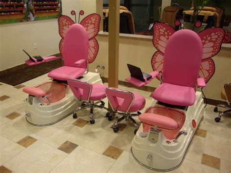 omaha salons spas health and beauty services in omaha ne martini nails spa the best nails and spa in omaha