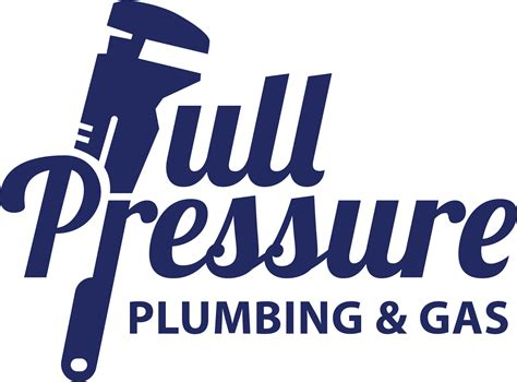 Plumbing And Gas Pty Ltd by Pressure Plumbing Gas Pty Ltd Atwell Wa 6164