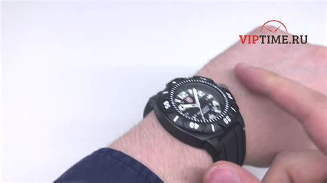 Luminox Sentry 0201 Sl luminox xl 0201 sl