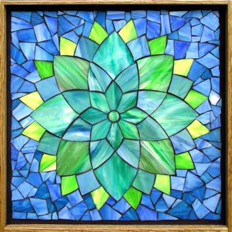 designs for mosaics templates kasia mosaics classes 187 class gift