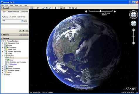 google earth wallpaper download google earth pro free software downloads desktop