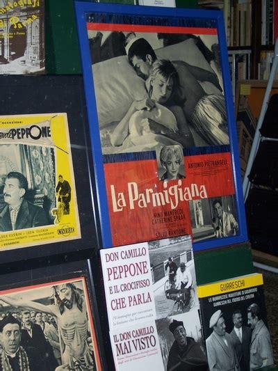 libreria antiquaria palatina libreria palatina editrice parma home