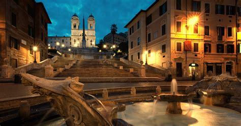 hotel porta pia rome hotel porta pia roma sito ufficiale albergo 3 stelle roma