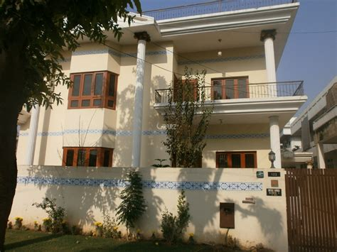 7 marla house for rent in bahria town phase 8 rawalpindi 7 marla house for rent in bahria town phase 8 islamabad