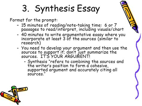 2008 Ap Language Synthesis Essay by 28 Sle Ap Synthesis Essay 2008 Ap Language And Composition Free Response