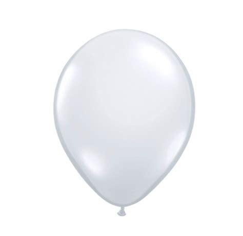 Ice Cream Balloons » Home Design 2017