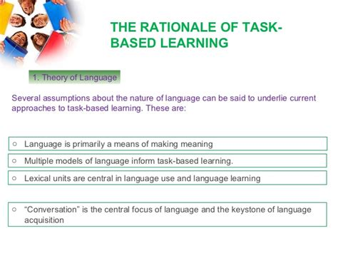 task based task based language teaching k om