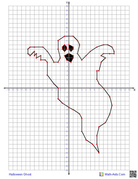 graphing points on a coordinate plane worksheet search results for ordered pairs worksheets printable calendar 2015
