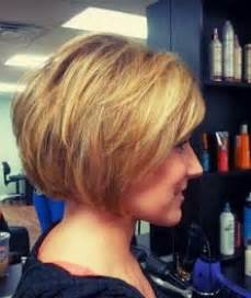 take 5 haircuts austin tx 30 best images about frisuren 220 50 on pinterest bobs