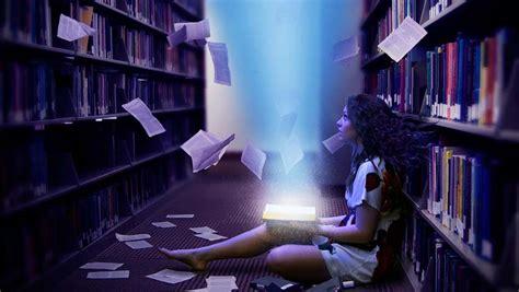 libro las chicas panorama de conexi 243 n ale la chica que lee la chica que no lee el diario de una directora creativa