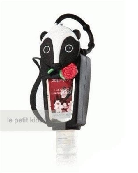 Holder Pegangan Bath And Tubuh Works Pocket Original jual beli bath works pocketbac holder black
