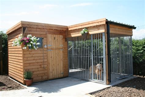 large outdoor pen indoor outdoor kennel ideas outdoor ideas