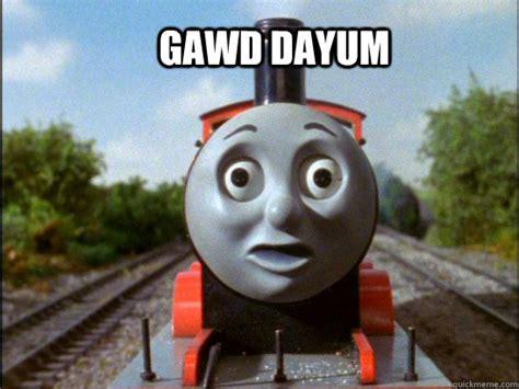Dayum Girl Meme - gawd dayum gawd dayum quickmeme