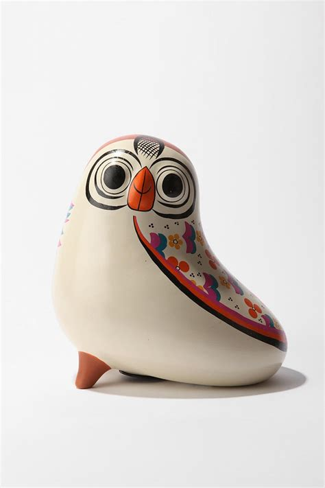 Celengan Babi Nungging Piggy Bank 164 best tonala mexican pottery collection images on