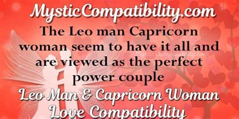 capricorn man and capricorn woman in bed capricorn woman needs related keywords capricorn woman