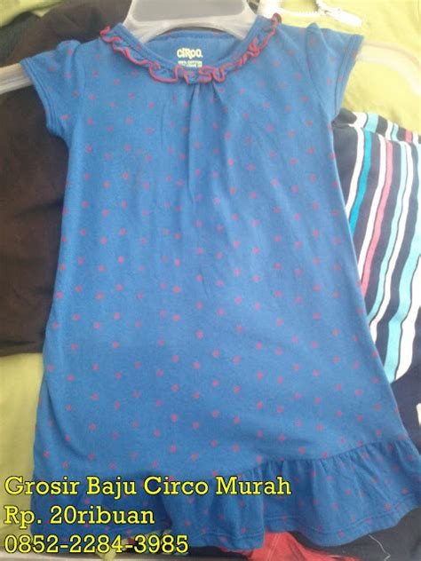Jumpsuit Anak Oshkosh Circo grosir pakaian anak grosir kaos anak branded bandung