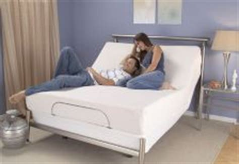 adjustable bed mattresses palm springs adjustable electric hospital beds