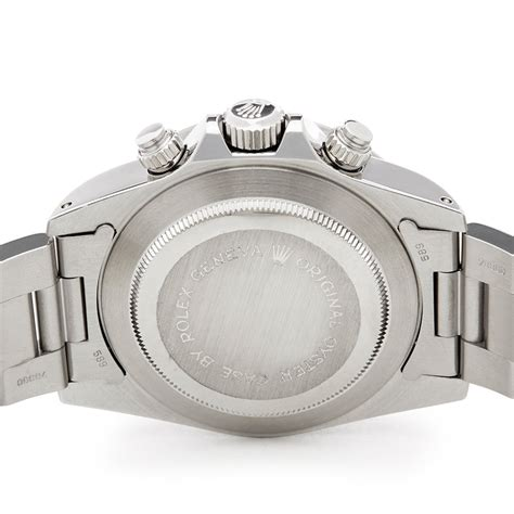 Gembok Stainless Casal 40 Mm tudor oysterdate big block stainless steel 79180