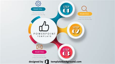 Free 3d Animated Powerpoint Presentation Templates Powerpoint Templates