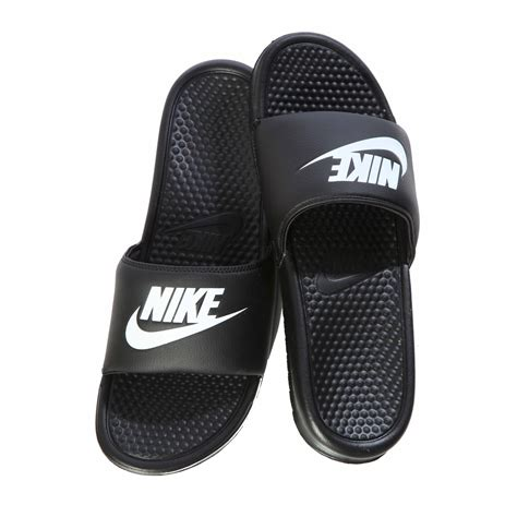 nike sandals for nike flip flops search sports wear