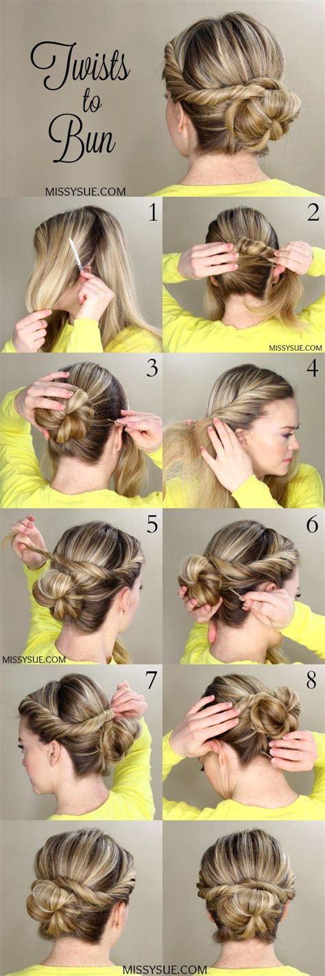 cute hairstyles work visor 25 best ideas about missy sue hair on pinterest braided