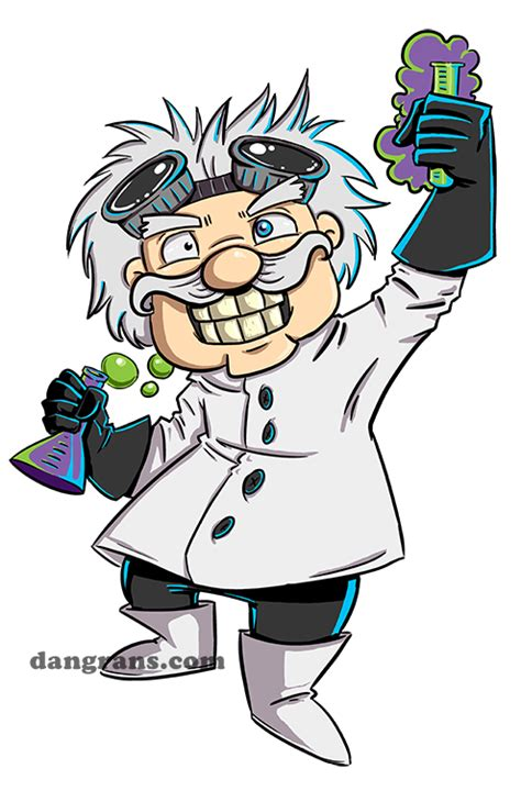 mad scientist pictures clip mad scientist images mad scientist s lab by