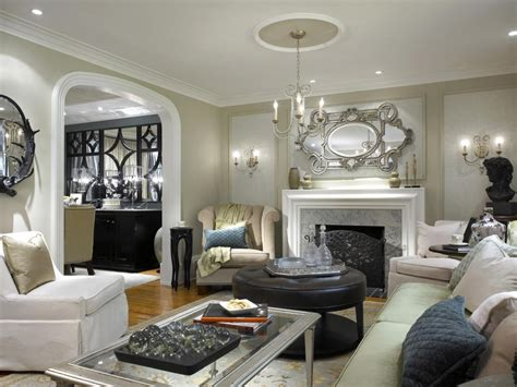 Living Room Style Names Home Room Bedroom Ideas Decorations