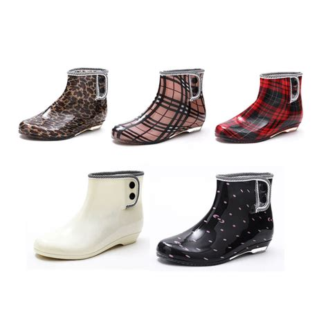 Boot Shoes Beautiful N Comfort 2 fashion ankle boot shoes boots waterproof galoshoes comfort all match ebay