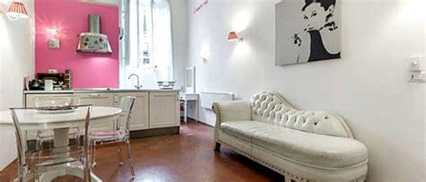 appartamenti a firenze per vacanze appartamento per vacanze firenze centro storico