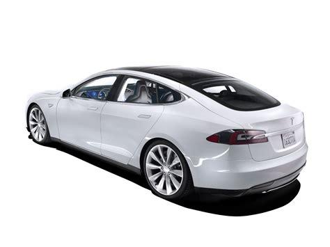 Z Tesla 2012 Tesla Model S Studio 2 1920x1440 Wallpaper