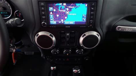 hauk hellcat jeep wrangler 2015 jeep wrangler unlimited hauk hellcat f267