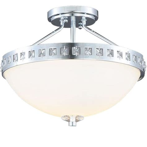 home depot ceiling fans with lights flush mount ceiling fans with lights home depot