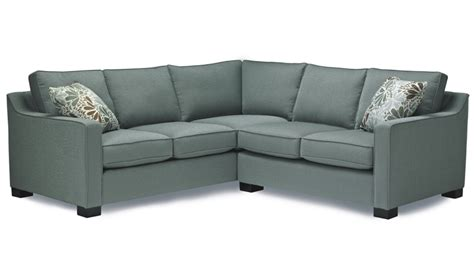 Stylus Couches by Stylus Made To Order Sofas Built Sofas