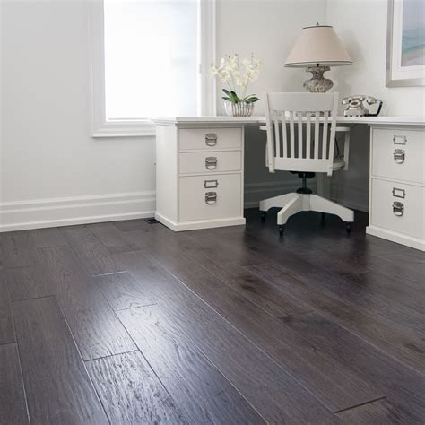 1 Year Commercial Warranty For Flooring And Installation Sle - scraped hickory mesquite vintage hardwood flooring