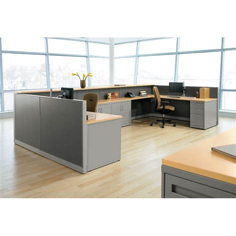 office furniture hon hon abound workstations atwork office furniture