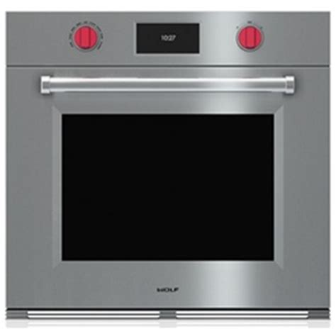 Handle C 30 Pm 1 wso30pmsph m series single electric wall oven stainless
