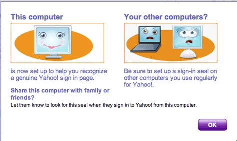 my yahoo email just got hacked how to gain access to your hacked email account make