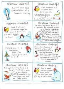 fun and facts with kids fun christmas activities for the kids