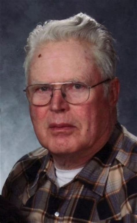 jasper nicholson obituary woodburn iowa