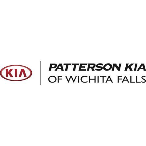 Patterson Cadillac Wichita Falls by Patterson Cadillac Of Wichita Falls At 315 Central Freeway