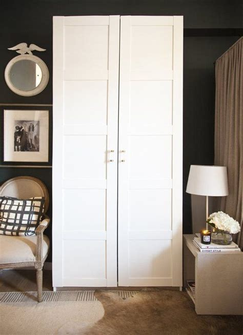 ikea hacks diy ways   cheap wardrobes