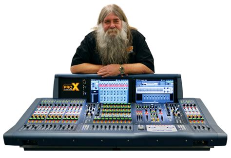 Perkiraan Pro mixer audio digital midas pro x paket sound system profesional indonesia