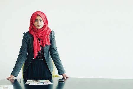 Dress Baju Luaran Dress 4 27 fesyen muslimah ke pejabat career muslimah fashion