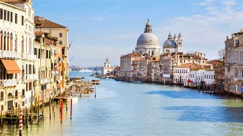 best in venice things to do in venice italy tours sightseeing