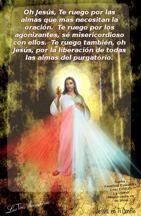 libro todas las almas libro de oraciones para las almas del purgatorio newhairstylesformen2014 com