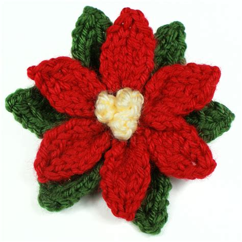 pattern crochet poinsettia crocheted pattern poinsettia flowers search results